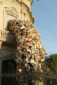 book avalanche