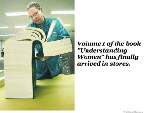 understanding-women-giant-book