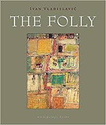Other Places, Other Lives Book Club: The Folly