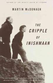Other Places, Other Lives Book Club: The Cripple of Inishmaan