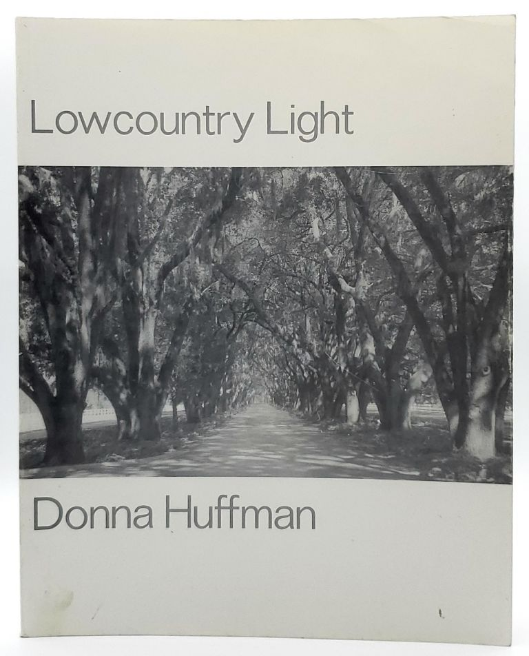 Lowcountry Light. Donna Huffman.