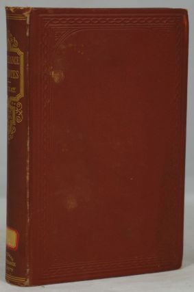 Temperance Anecdotes, Original and Selected. George W. Bungay.