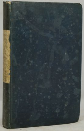 Journal of Voyages and Travels by the Rev. Daniel Tyerman and George Bennet, Esq. Deputed from the London Missionary Society, to Visit Their Various Station in the South Sea Islands, China, India, &c. between the Years 1821 and 1829 In Three Volumes: Volume II