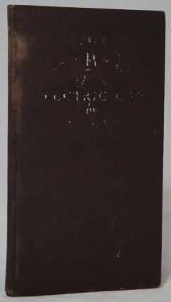 The ABC of the Electric Car (Special Publication 1700). J. S. Dean
