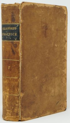 Lectures on the Theory and Practice of Physic, Volume I. John Bell, William Stokes.