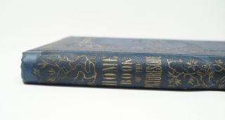 The Home Book of the Picturesque: Or American Scenery, Art, and Literature. Comprising a Series of Essays by Washington Irving, W. C. Bryant, Fenimore Cooper, Miss Cooper, N. P. Willis, Bayard Taylor, H. T. Tuckerman, E. L. Magoon, Dr. Bethune, A. B. Street, Miss Field, Etc. with Thirteen Engravings on Steel, from Pictures by Eminent Artists, Engraved Expressly for This Work.