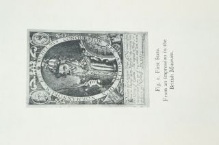 Baziliologia, A Booke of Kings: Notes on a Rare Series of Engraved English Royal Portraits from William the Conqueror to James I [Baziliwlogia]