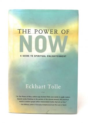 The Power of Now