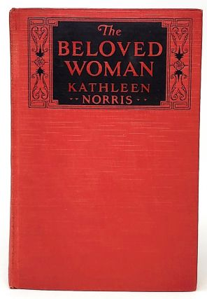 The Beloved Woman. Kathleen Norris