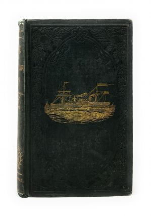 The Cruise of the Steam Yacht North Star; A Narrative of the Excursion of Mr. Vanderbilt's Party to England, Russia, Denmark, France, Spain, Italy, Malta, Turkey, Madeira, Etc.