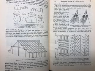 Additional Studies of the Arts, Crafts, and Customs of the Guiana Indians, with Special Reference to Those of Southern British Guiana (Smithsonian Institution Bureau of American Ethnology Bulletin 91)