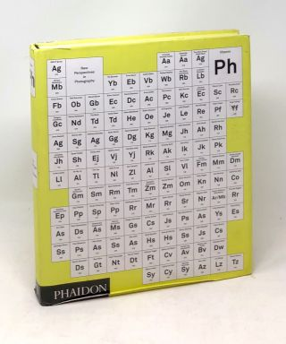 Vitamin PH : New Perspective in Photography. Phaidon Press