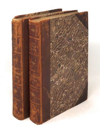 The Woman's Book, Complete in Two Volumes [2 Volume Set]. Kate Douglas Wiggin