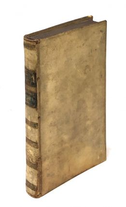 The Works of the English Poets with Prefaces Biographical and Critical, Volume the Forty-Ninth....