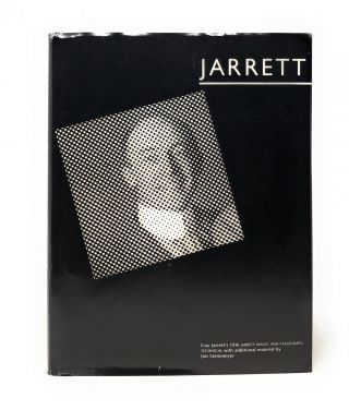 Jarrett: Guy Jarrett's 1936 Jarrett Magic and Stagecraft, Technical. Guy Jarrett, Jim Steinmeyer,...
