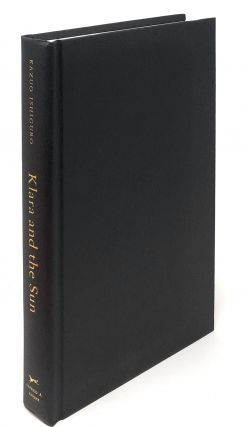 Klara and the Sun [SIGNED FIRST EDITION]