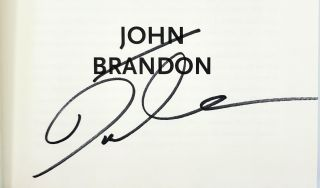 A Million Heavens [SIGNED FIRST EDITION]