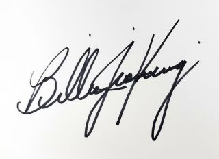All In: An Autobiography [SIGNED FIRST EDITION]